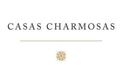 Casas Charmosas
