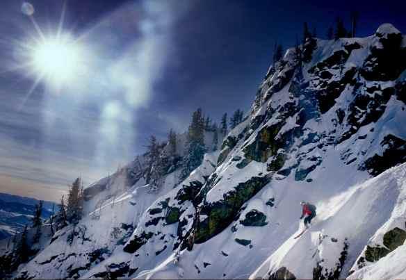 casperbowl Jackson Hole