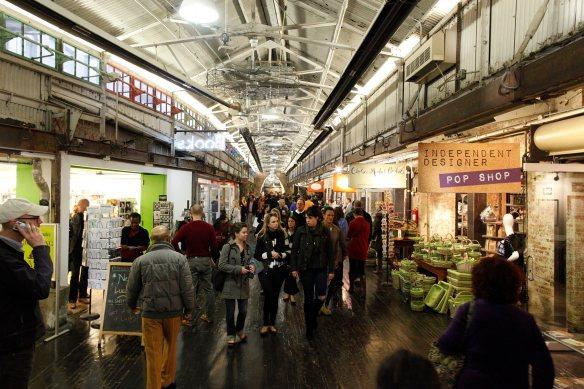 chelsea_market_photo_joe_buglewicz nova york