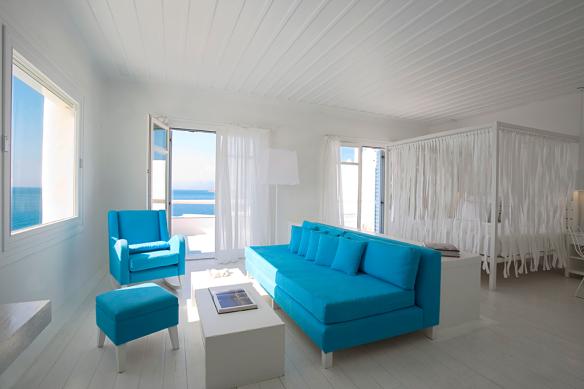 2.3 Mykonos - Hotéis - Cavo Tagoo Hotel (3)