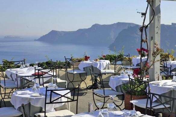 3.2 Santorini - Restaurante - 1800 (1)