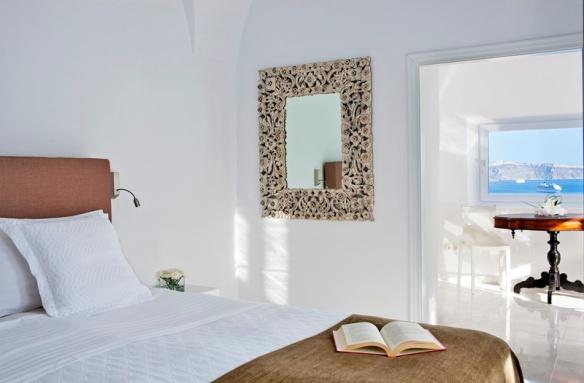 3.3 Santorini - Hotéis - Canaves Oia Hotel (3)