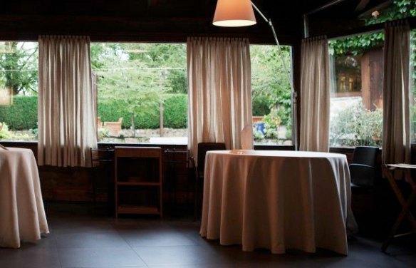 1 - 6 – Mugaritz [San Sebastian, Espanha] crédito The Restaurant