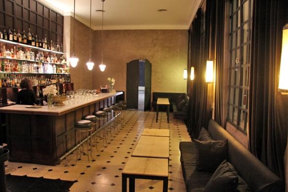 10 - Restaurantes - 1884 Francis Mallmann (2)