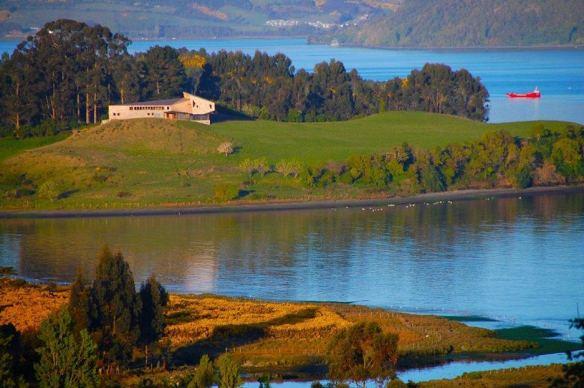 Tierra Chiloé2