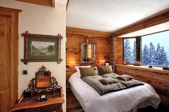 3 - Hotel_La Sivoliere1