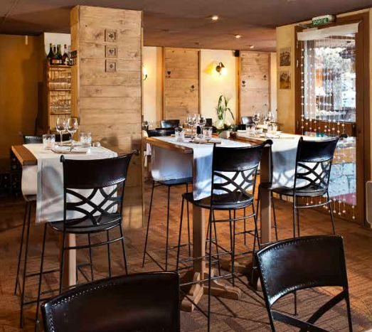 6 - Restaurante_Azimut1