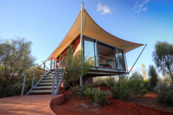 longitude-luxury-tent-exterior-individual.adapt.945.1