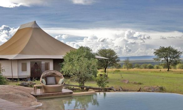 sayari-serengeti-lodge-guest-2-crop.adapt.945.1