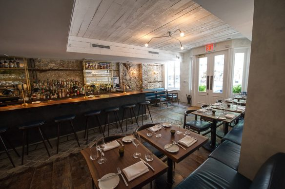 The-Musket-Room-NYC